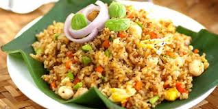 cara membuat nasi goreng ayam dalam bahasa inggris resep nasi goreng dalam bahasa sunda rayanet