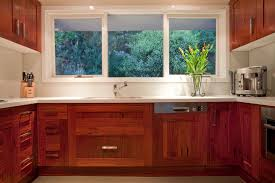 french kitchen gallery direct kitchens timber kitchen gallery direct kitchens
