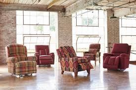 Furniture Companies by Furniture Companies