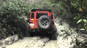 land rover off road wallpaper land rover defender 90 extreme mud offroad youtube