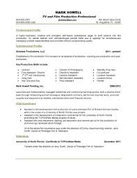 Sample Janitor Resume by Examples Of A Janitor Resume Professional Resumes Sample Online