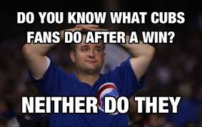 Chicago Cubs Memes - chicago cubs suck memes home facebook