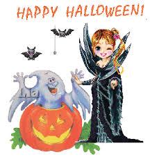 imagenes tiernas y bonitas de cumpleaños para halloween banco de imagenes y fotos gratis gifs animados de brujas parte 1