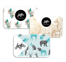 Gift Card Programs For Small Business Moneris Custom Gift Cards And Loyalty Programs