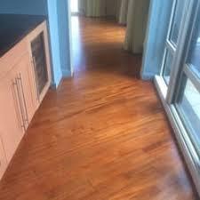 Hardwood Floor Refinishing Quincy Ma American Builder Hardwood Floor 26 Photos Flooring 11 Forest