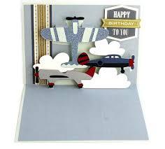 Anna Griffin Craft Room Furniture - 320 best anna griffin cricut images on pinterest anna griffin