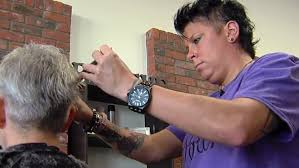 local salon offering free back to haircuts for kids ktul