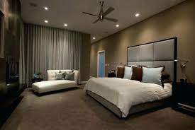 Interior Design Of Master Bedroom Pictures Modern Master Bedroom Designs Master Bedroom Designs Modern Master