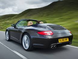 porsche 911 997 s porsche 911 s cabriolet 997 specs 2008 2009 2010
