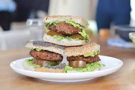 meilleurs blogs cuisine cuisine les 5 meilleurs blogs vegan funky veggie
