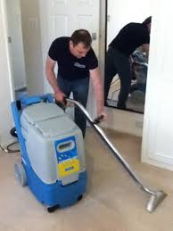 Rug Cleaning Cost Professional Rug Cleaning Roselawnlutheran