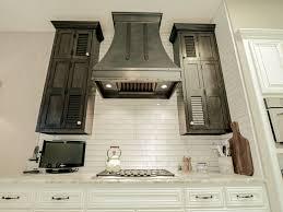 Modern Designer Kitchen Bathroom U0026 Kitchen Cabinetry Vintage Modern Design U0026 Build In