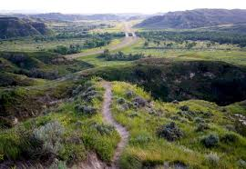 North Dakota Mountains images 10 most beautiful small towns in north dakota attractions of america jpg