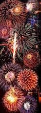 best 25 fire works ideas on pinterest fireworks australia day