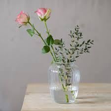 Vintage Vases For Sale Charming Vintage Flower Vases 129 Vintage Japanese Bud Vases