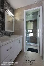 Bathroom Ideas Photo Gallery Small Spaces Ideas - Latest small bathroom designs