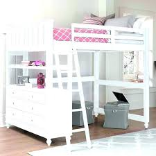 pictures of bunk beds with desk underneath twin bed with desk underneath twin low loft bed twin loft bed with