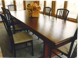 dining room table pads furniture wood thick dining table pads above wood floor