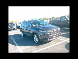 anvil jeep cherokee trailhawk finnicum group inventory of used cars for sale