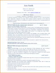 Resume Samples Download Free by Resume Samples Download Resume For Your Job Application