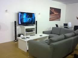 Mark Englund Lifestyle Home Design Home Design