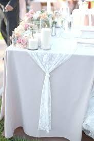 wedding table covers wedding table cloth ideas karpataljaibaptista info