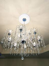how to choose your bedroom chandelier hi lovely