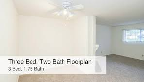 what is 1 75 bath 3 bed 1 75 bath hunters glen apartments kansas city