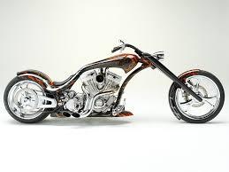 in hd thunder custom chopper motorcycle 150037 wallpaper wallpaper