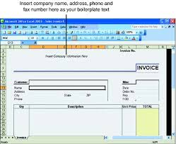 office excel templates cris lyfeline co