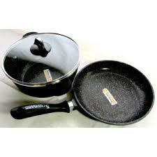 batterie cuisine schumann casserole schumann induction top capsule bottom cookware