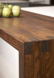 mitchells solid wood kitchen worktops southampton hampshire 023