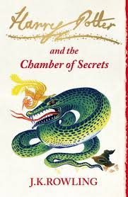 harry potter et la chambre des secrets pdf novels pdf the sorcerer s the chamber of secrets the