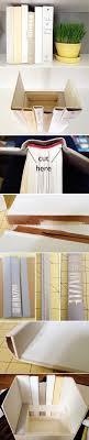 Best  Rearrange Bedroom Ideas On Pinterest Rearrange Room - Ideas for rearranging your bedroom