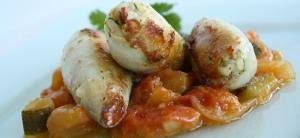 cuisine de fabrice la cuisine de fabrice des recettes gourmandes préparées avec des