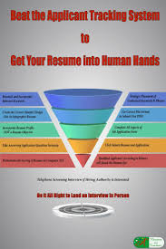 Do Resume Online by 17 Best Images About Job Search Related Resources On Pinterest