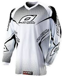 fox motocross jerseys compare prices on dirt bike shirts online shopping buy low price