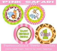 Personalized Party Decorations Welcome Baby Banner Party Decorations By Fitchcraftcreations