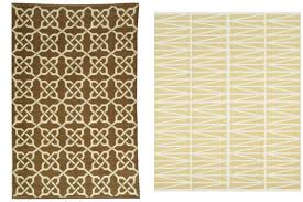 r i p kitchen rug earnest home co