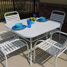 Outdoor Furniture Closeout by Patio Furniture Outlet The Outdoor Patio Store