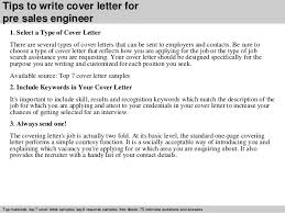 sample resume for marketing director english essay ghostwriter