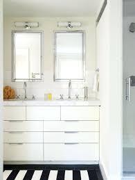 Small Vanity Bathroom Bathroom Vanity Sink 48 Inches 925 In Small Plans 12