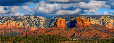 sedona arizona sedona real estate in sedona az and sedona realtors
