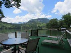 Carolina Cottages Hendersonville Nc by North Carolina Cabins Mountain Vacation Rentals And Lakefront