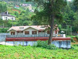 we go ceylon sri lanka travel planning website hotels in