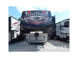 Raptor Floor Plans by 2017 Keystone Raptor 426ts Ringgold Va Rvtrader Com