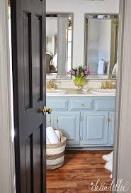 Bathroom Mirror Cost 119 Best Bath Images On Pinterest Bathroom Ideas Master