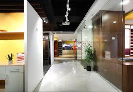 Home Lighting Design Bangalore Homelane Com Store By 4d Bangalore U2013 India Retail Design Blog