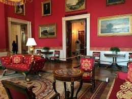 White House Dining Room by How To Tour The White House U2013 Fearful Traveler