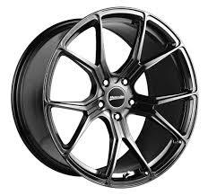 do lexus wheels fit mercedes 20